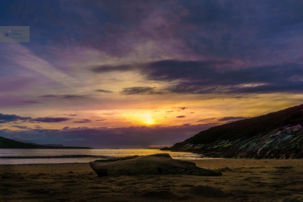 Dundooan Beach
