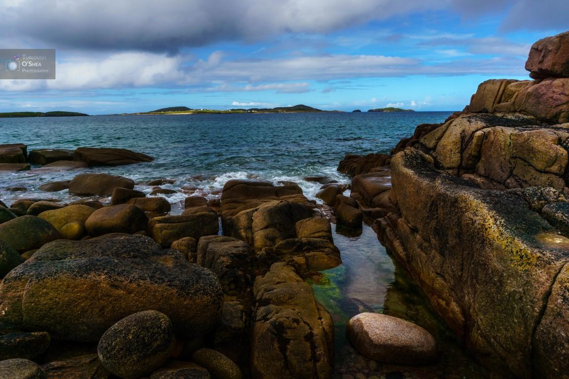 Gola-Island