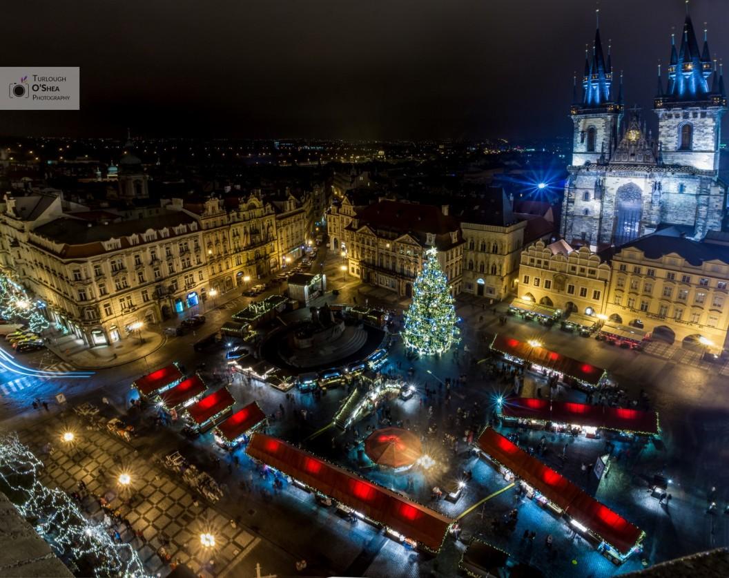 Prague -9
