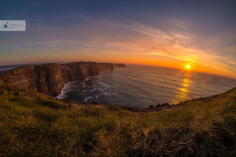 Cliffs of Moher-1