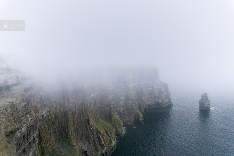 Cliffs of Moher-3