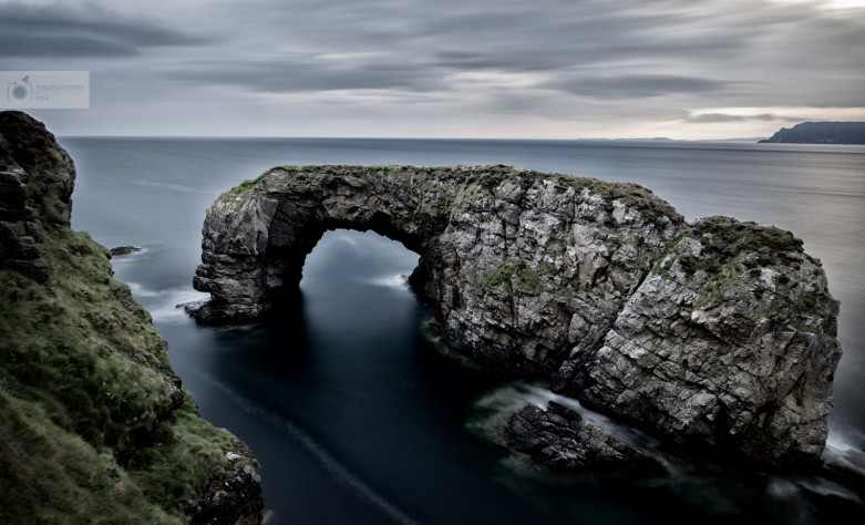 Great Pollet Arch-1