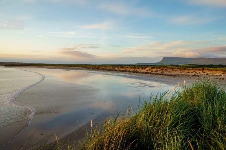 Rosses Point-1