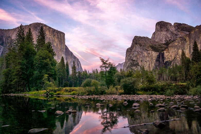 yosemite-sunset-low