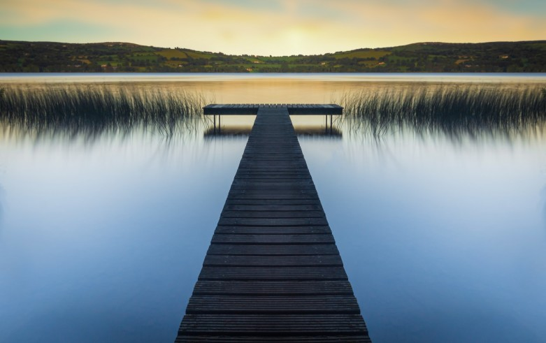 revisited-2-lough-derg-jetty