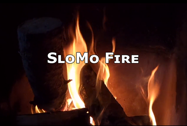 slomo-fire-text-copy